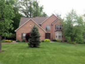 Residential Recently Sold: 5723 White Birch Ln