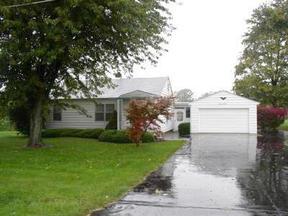 Residential Sold: 1801 Shaker Rd