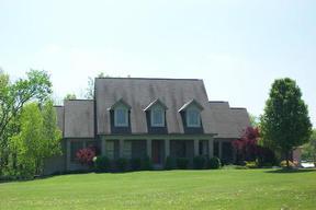 Residential Sold: 6393 Hamilton Rd