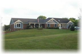 Residential Sold: 5373 Chenoweth