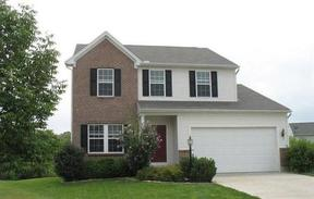 Residential Recently Sold: 379 Derby Ct