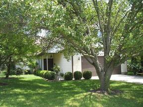 Residential Sold: 934 Kerns Dr