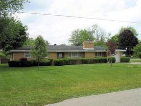 Residential Recently Sold: 7713 Anne Dr