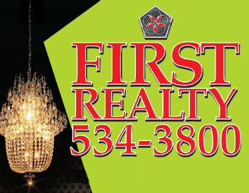 First Realty Group, Inc.
