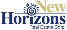 New Horizons Real Estate