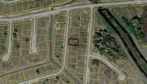 LaBelle FL Lots And Land Active: $10,000