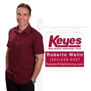 Roberto Welin