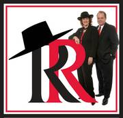 Rutherford Realty