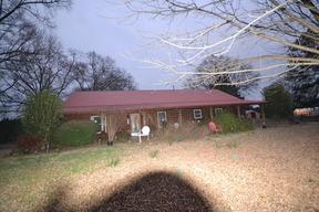 Residential Sold: 571 Hwy 344