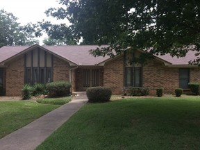 Residential Sold: 2512 Regency