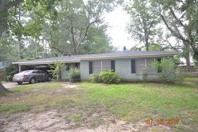 Residential Sold: 617 Howard