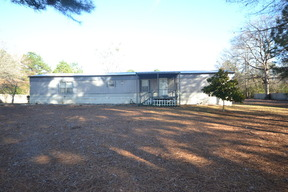 Residential Sold: 1019 Columbia Rd 78