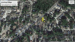 Lots And Land Sold: 2106 N Dudney