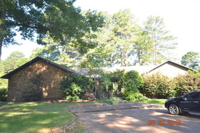 Residential Sold: 11 Chinquepin