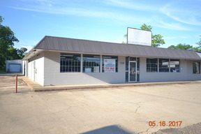 Commercial Active: 713 E Main