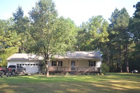 Single Family Home Sold: 521 Columbia Rd 43