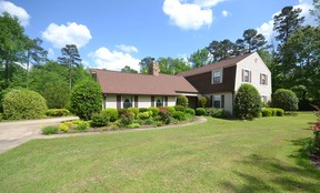 Single Family Home Sold: 230 Timberlane Drive