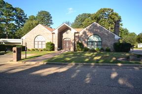 Residential Sold: #2 Ridgewood