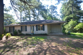 Single Family Home Sold: 810 Columbia Rd 47