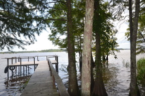 Residential Lots & Land Sold: 21 Waters Edge Drive