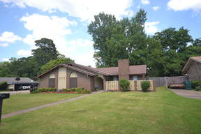 Single Family Home Sold: 2422 Belair