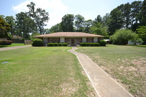 Single Family Home Sold: 9 Woodlawn Drive
