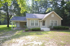 Single Family Home Sold: 630 Columbia Rd 13