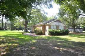 Single Family Home Sold: 640 Columbia Rd 13