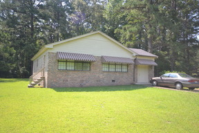 Single Family Home Sold: 660 Columbia Rd 13