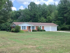 Residential Sold: 8031 Highway 160