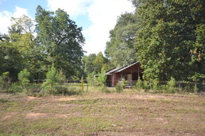 Residential Sold: 2560 Highway 98