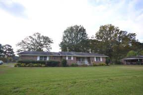 Residential For Sale: 1619 Karen Circle