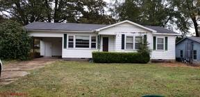 Residential For Sale: 107 Mockingbird Ln