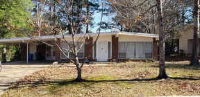 Residential For Sale: 1820 Monzingo