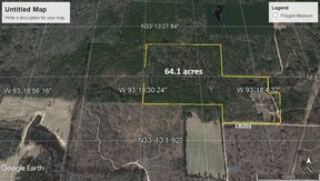 Lots and Land For Sale: CR 203
