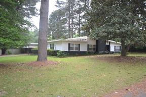 Residential For Sale: 521 Margaret