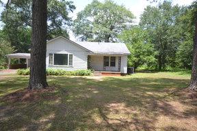 Residential For Sale: 502 E Dogwood