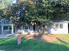 Residential For Sale: 1217 Chestnut
