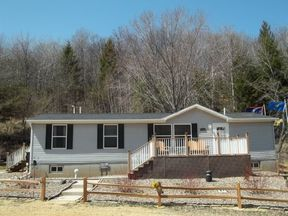 Residential Sold: 9975 State Highway 27