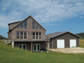 Residential Sold: 8911 County Highway B