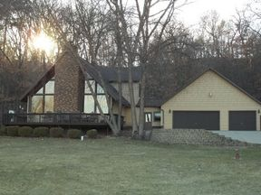 Residential Sold: 11277 Janus Ave.