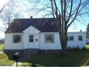 Residential Sold: 431 North St.