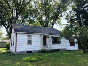 Residential Sold: 1125 N. Water St.