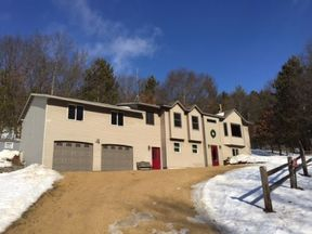 Residential Sold: 14446 Janus Ave.