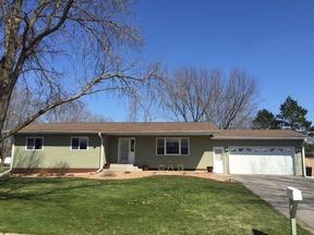 Residential Sold: 1013 Habhegger Ave.
