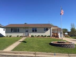 Residential Sold: 1114 Sherri Dr