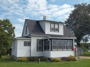 Residential Sold: 20628 State Hwy 27