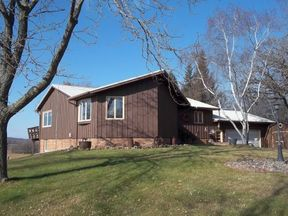 Residential Sold: 18757 Idaho Rd.