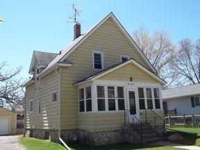 Residential Sold: 407 E. Franklin St.