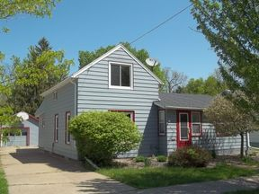 Residential Sold: 606 W. Oak St.